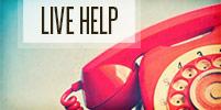 live-help-banner.gif